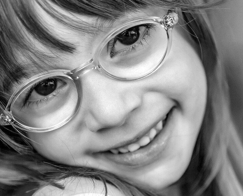 Как сохранить или восстановить  зрение