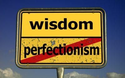 Тест на определение типа личности Перфекционист